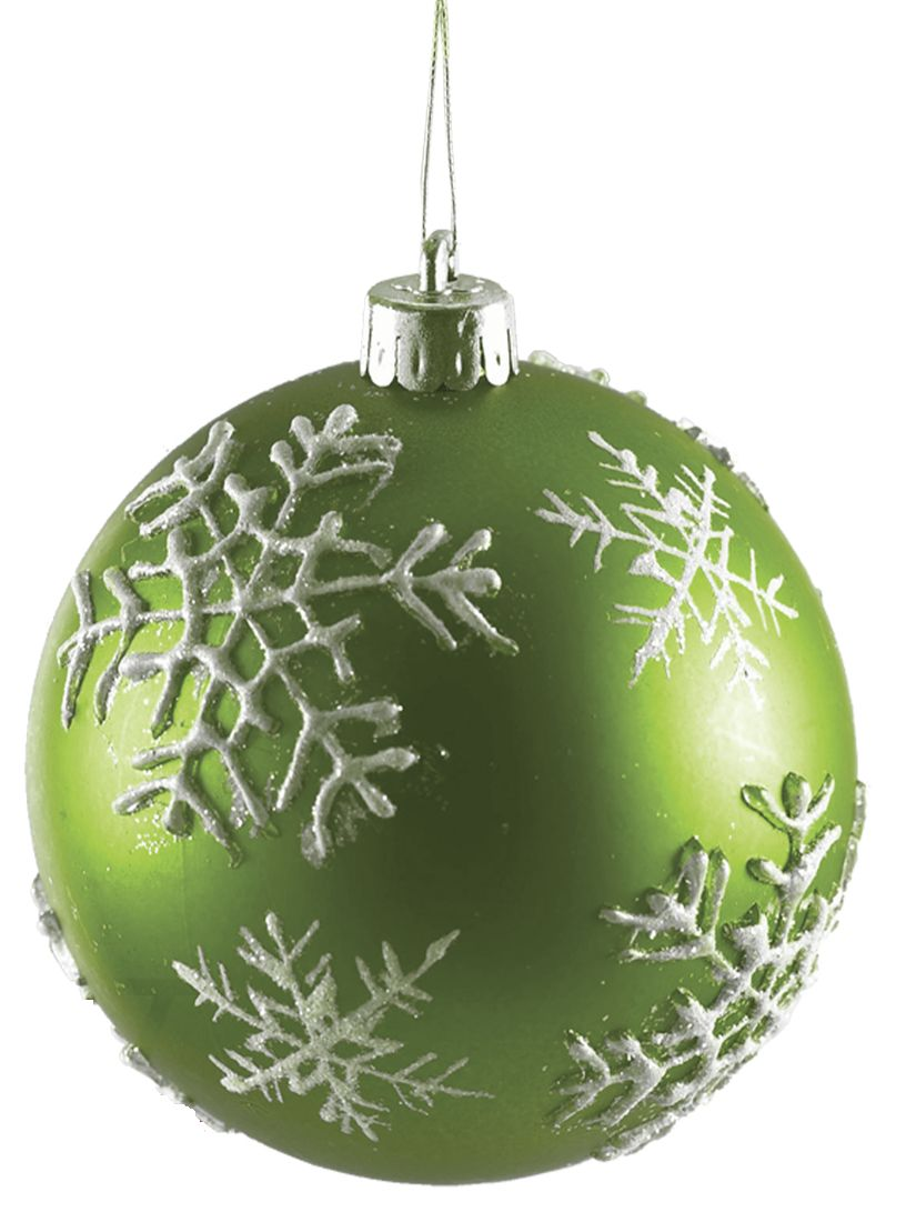 Unique Christmas Ornament Clipart Clipart Suggest