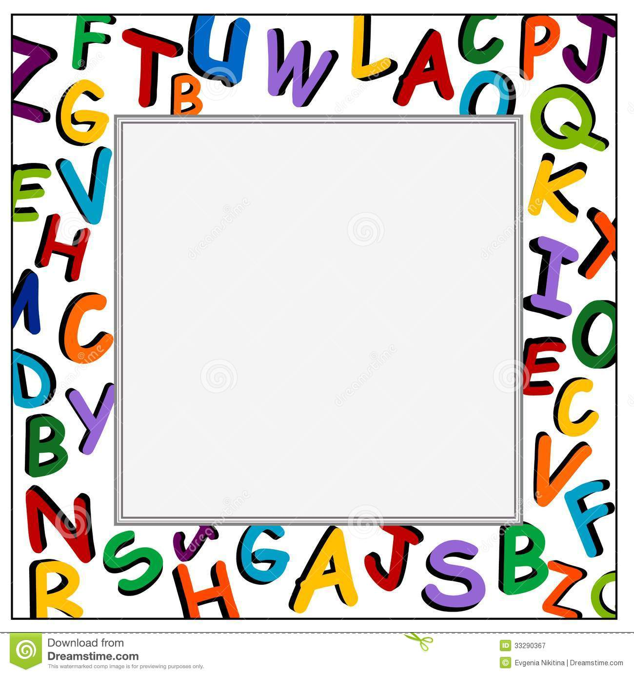 education borders clipart clipart suggest Free Clip Art Borders and Frames microsoft office clip art borders free download