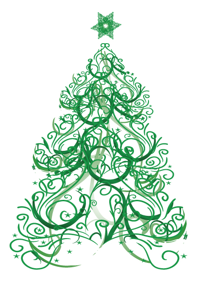 Christmas tree clipart christmas tree christmas tree