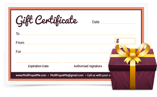 Birthday gift certificate clipart clipart suggest for Birthday gift certificate template
