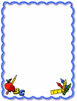 Freebie Scrapbook Pages School Baby Ducks Envelopes Teen Frames