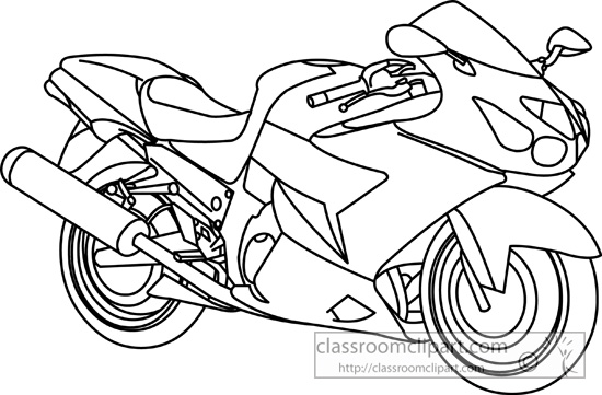 Home Images Motorcycle Outline 1129 Jpg Motorcycle Outline 1129 Jpg