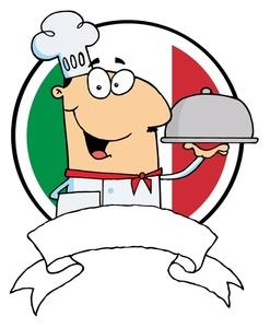 Clip Art Italian Clip Art italian theme clipart kid food clip art images stock photos clipart