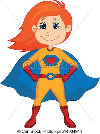 superhero-clipart-for-teachers-clipart-panda-free-clipart-images ...
