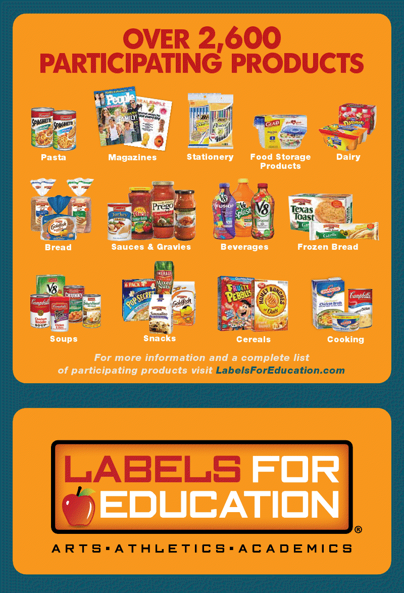 Labels For Education Clipart - Clipart Kid
