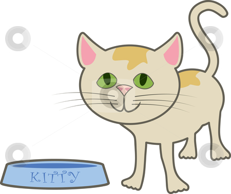 Wallpaper Lady Face Cartoon Cat Animated Clip Art Animal