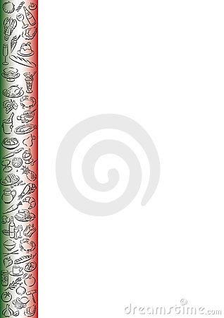 Italian Border Clipart - Clipart Suggest  Italian Border