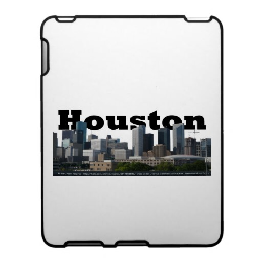 10 Houston Skyline Outline Free Cliparts That You Can Download To You