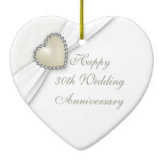 30th wedding anniversary clipart clipart suggest for 30th wedding anniversary decoration ideas