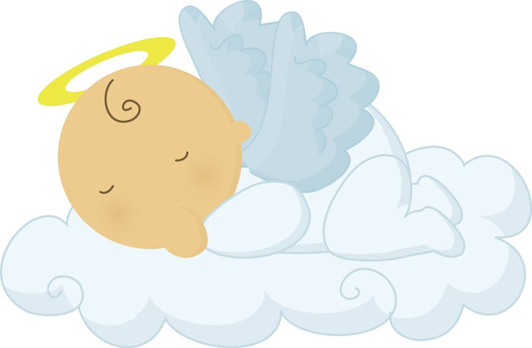 Baby Boy Angel Pictures   Clipart Best