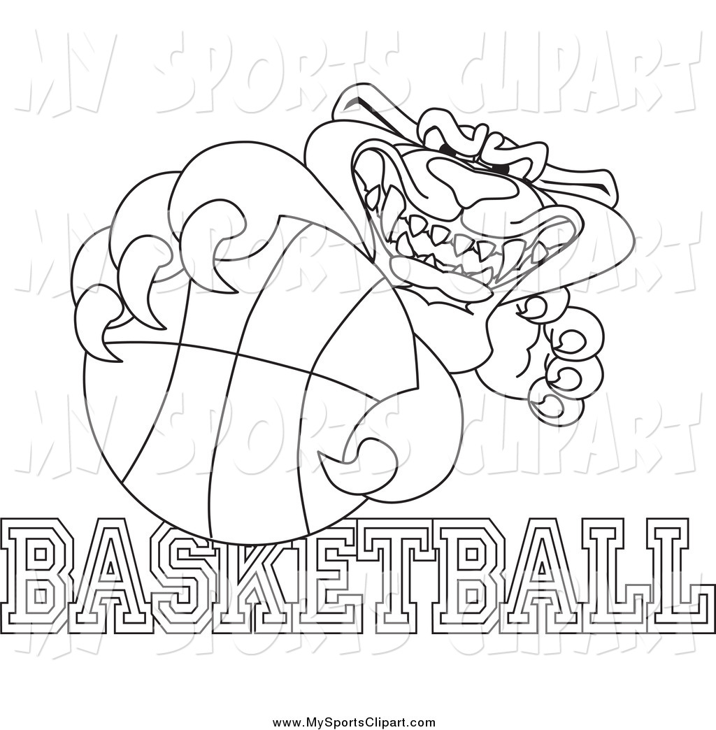 Black And White Elementary School Clipart Royalty Free Elementary