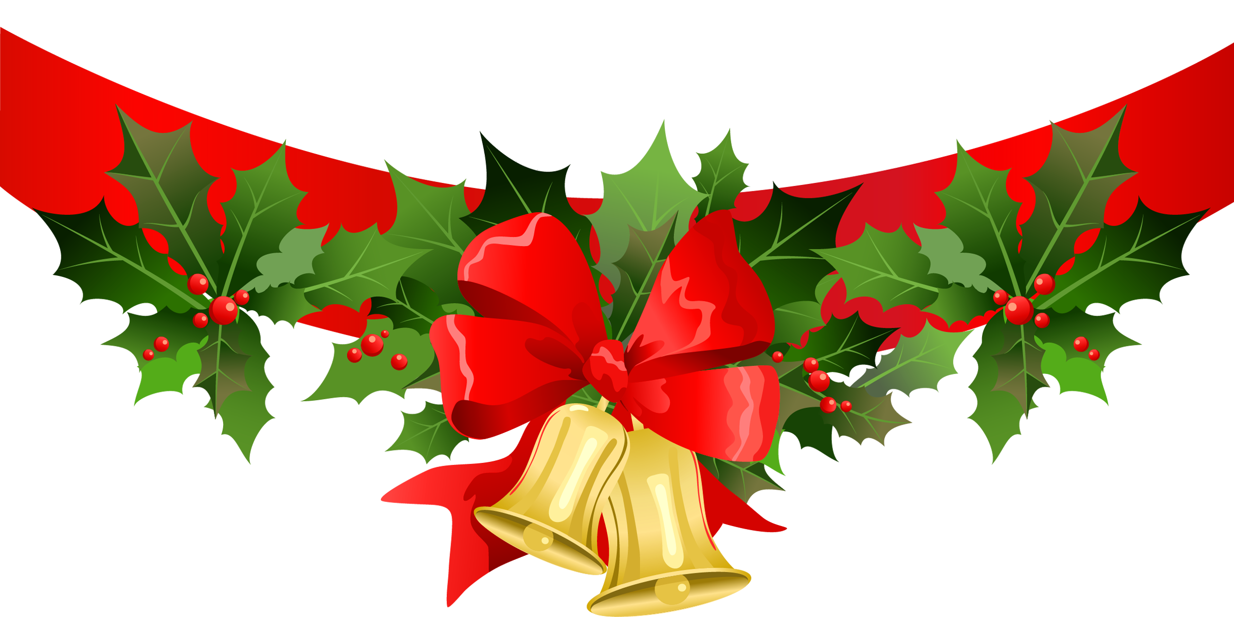 Christmas Google Search Clipart - Clipart Kid