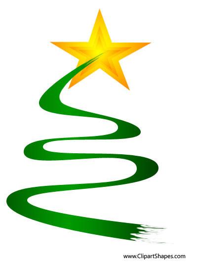 free christmas logo clip art - photo #36
