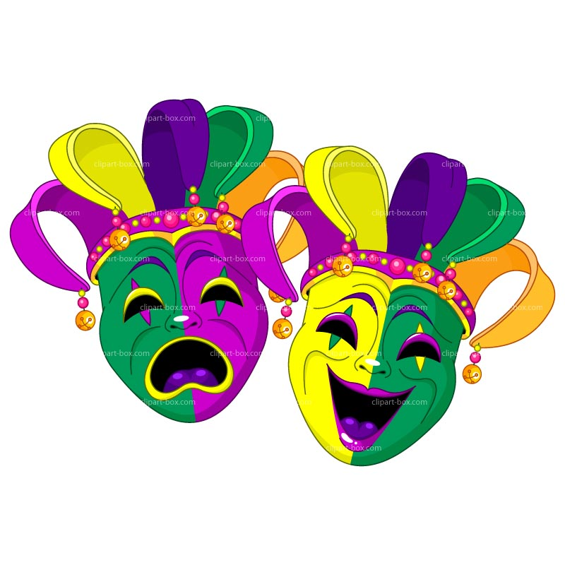 Clip Art Mardi Gras Mask Clipart mardi gras mask clipart kid masks royalty free vector design