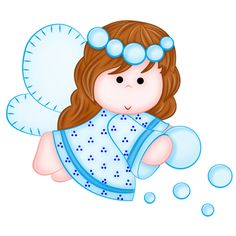 Cute Angel Clipart   Gallery Free Clipart Picture  Angels Png Cute