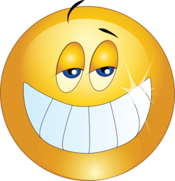 Download This Big Hug Smiley Emoticon Clipart Iclipart Royalty Free