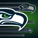 Edit 2015 01 02  Congratulations Nfc West Division Winners