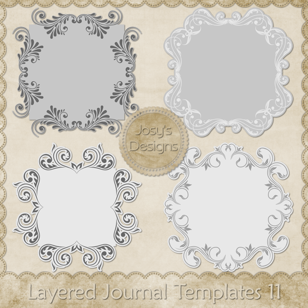 File Name   Jcarson Layeredjournaltemplates11 Preview Png Resolution