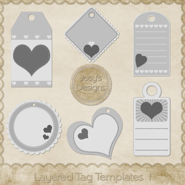 File Name   Jcarson Layeredtagtemplates1preview Png Resolution   600 X