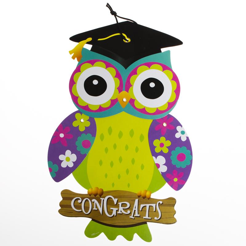 Clip Art For Graduation Cute Clipart