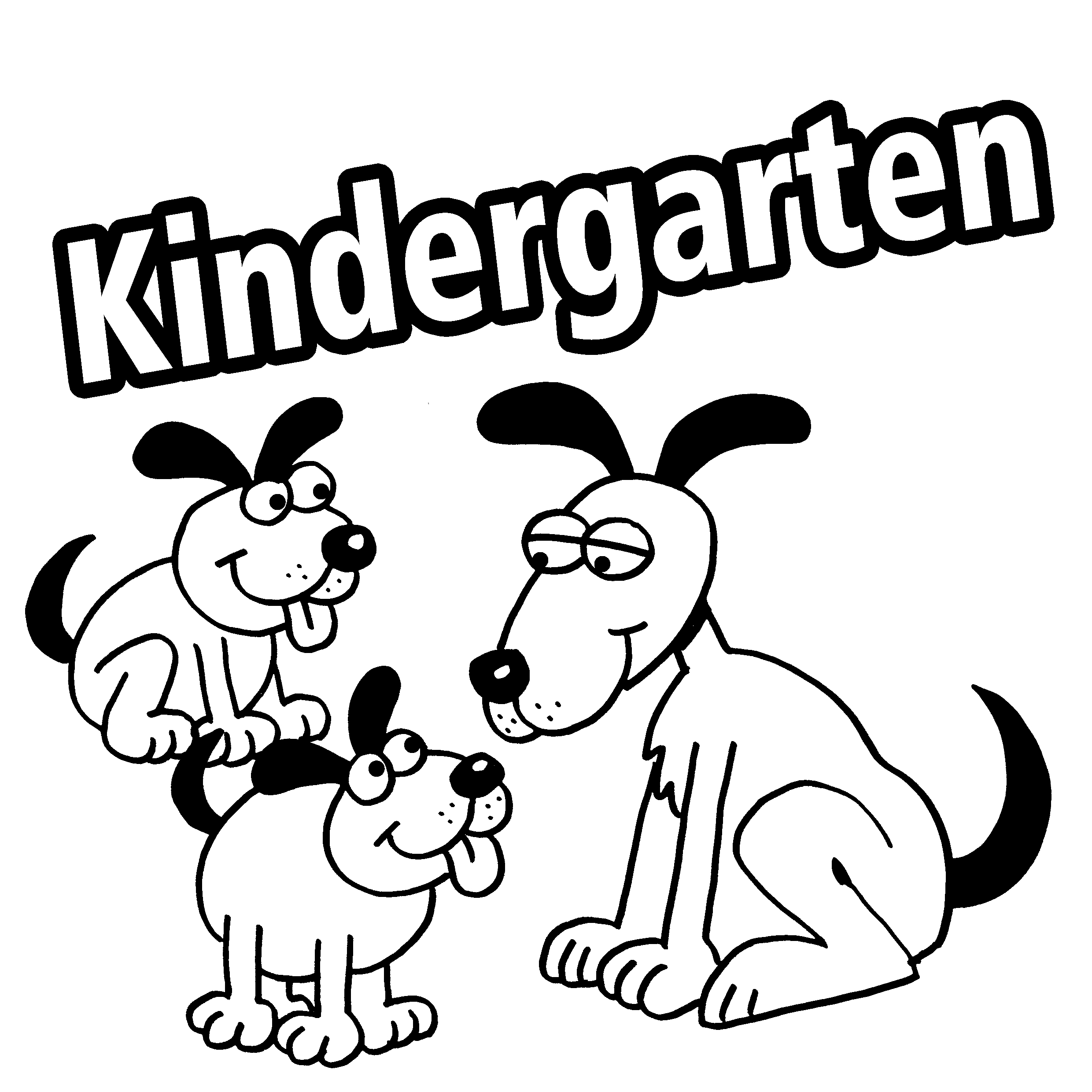 Images For   Black And White Elementary School Clipart