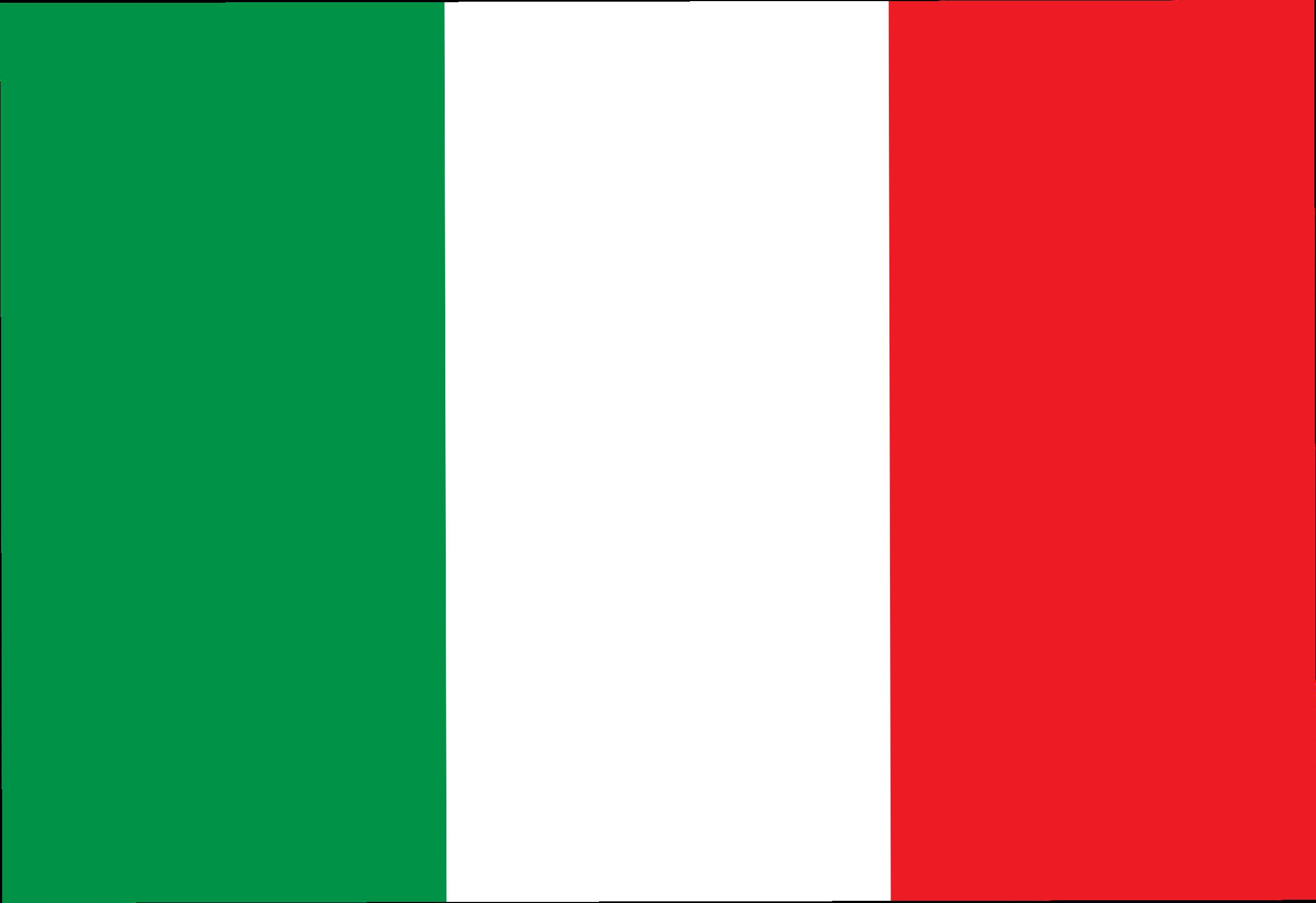 Italian Flag Clipart - Clipart Kid: becuo.com/italian-flag-clipart