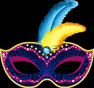 Clip Art Mask Clip Art masquerade mask clipart kid mardi gras clipart