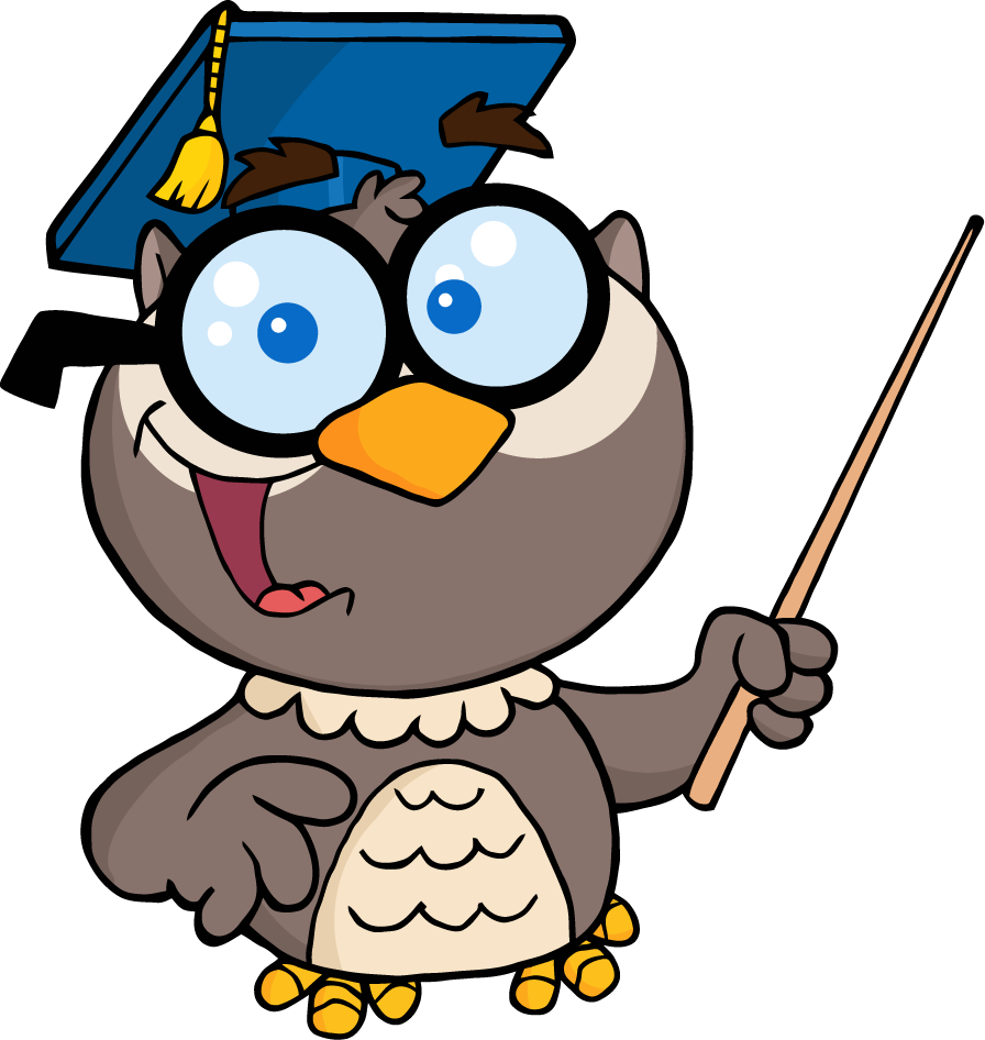 Math Teacher Clipart   Clipart Panda   Free Clipart Images