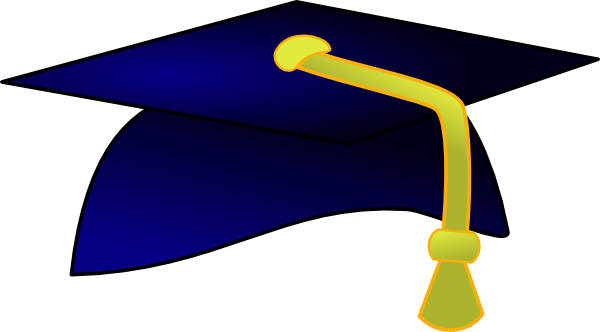 Scholarship Application Clipart