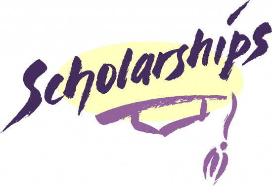 Scholarships Clip Art