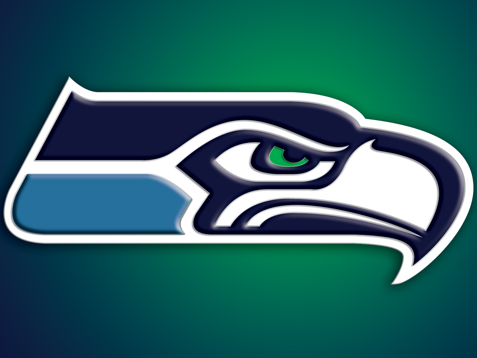 Seattle Seahawks Logo Clip Art Car Pictures