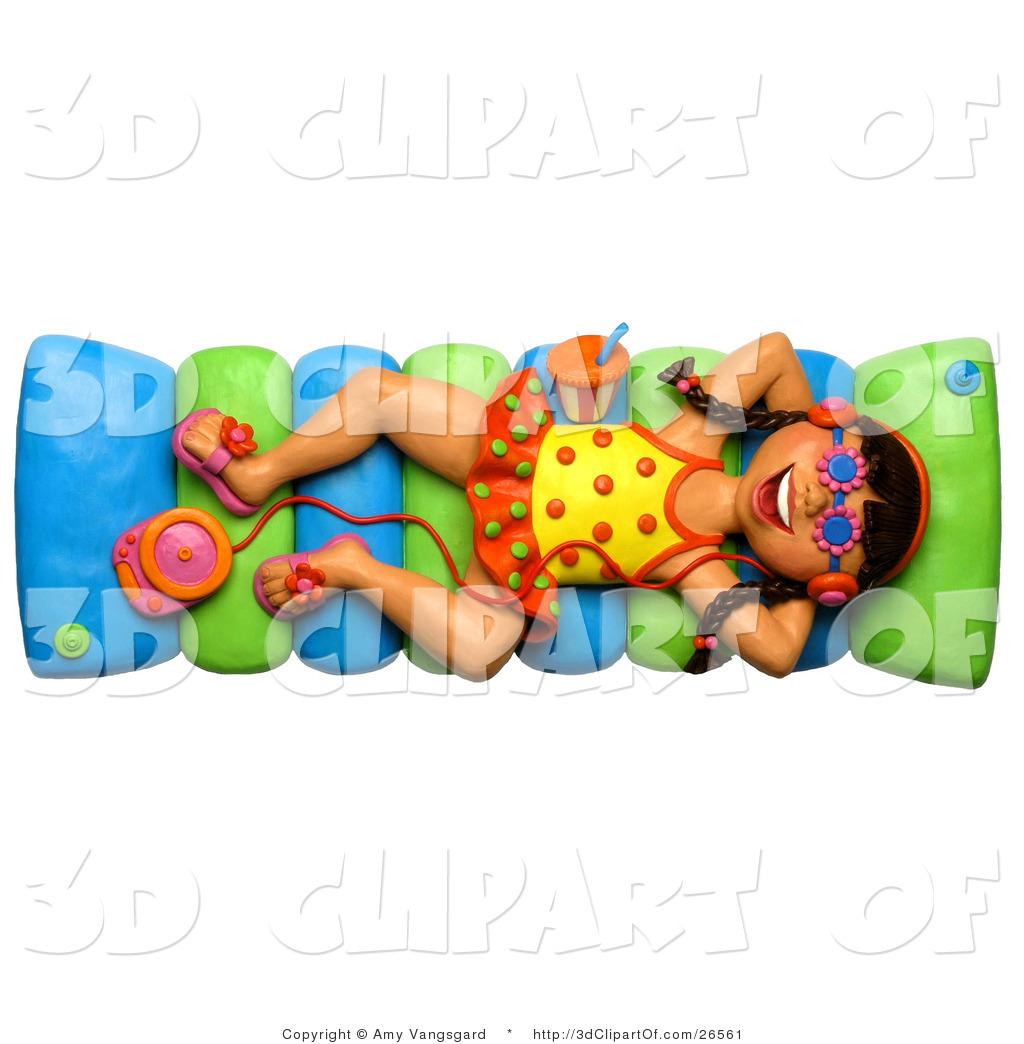 Clip Art Swimming Pool Games Clipart Clipart Kid