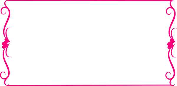 bright-pink-heart-border-clip-art-6p90L3-clipart.png