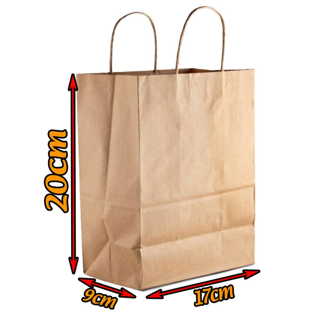 Brown Lunch Bag Vector Greyscale Conversion Pictures