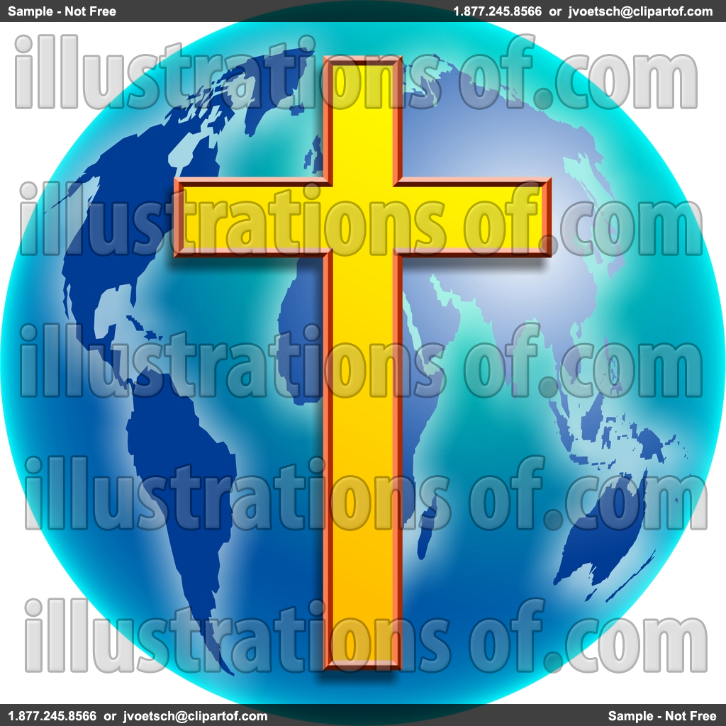 Christian Free Clip Art Christian Cross Clipart By Prawny Royalty Free