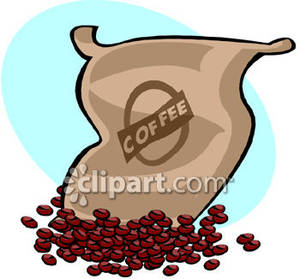 Clipart Image Leaves Clipart Illustrations And Growing Forget When You