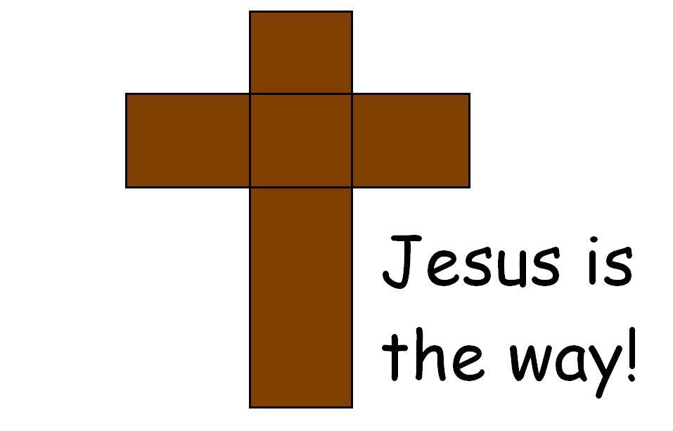 Clipart Jesus Clipart Cross Clip Art Clipart Clip Art Church