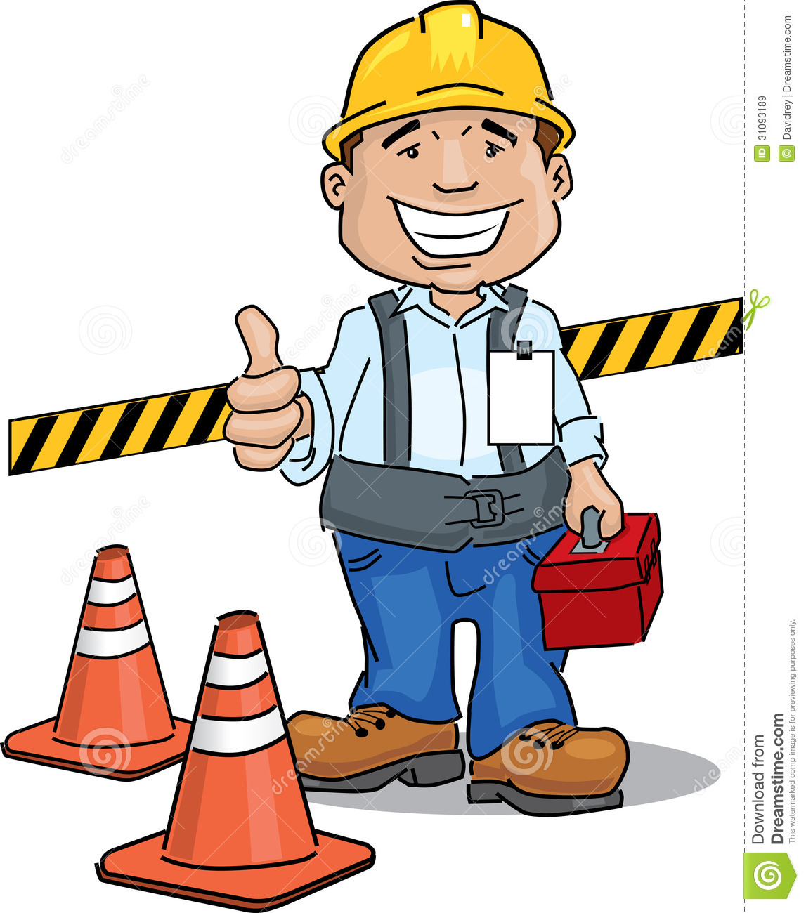 worker clipart clipart suggest construction clip art free images under construction clipart free download
