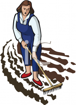 Find Clipart Farmer Clipart Image 35 Of 66