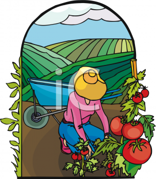 Find Clipart Farmer Clipart Image 66 Of 66