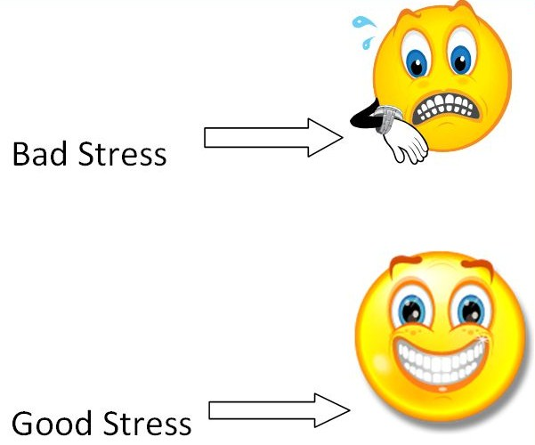 Images For Stress Management Clip Art