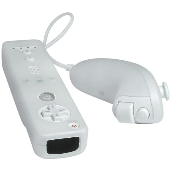 Kids Playing Wii Clipart Clear Wii Remote Skin