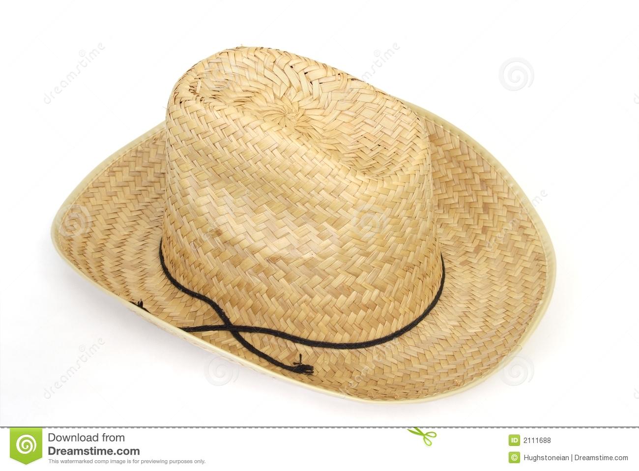farmer hat clipart clipart suggest