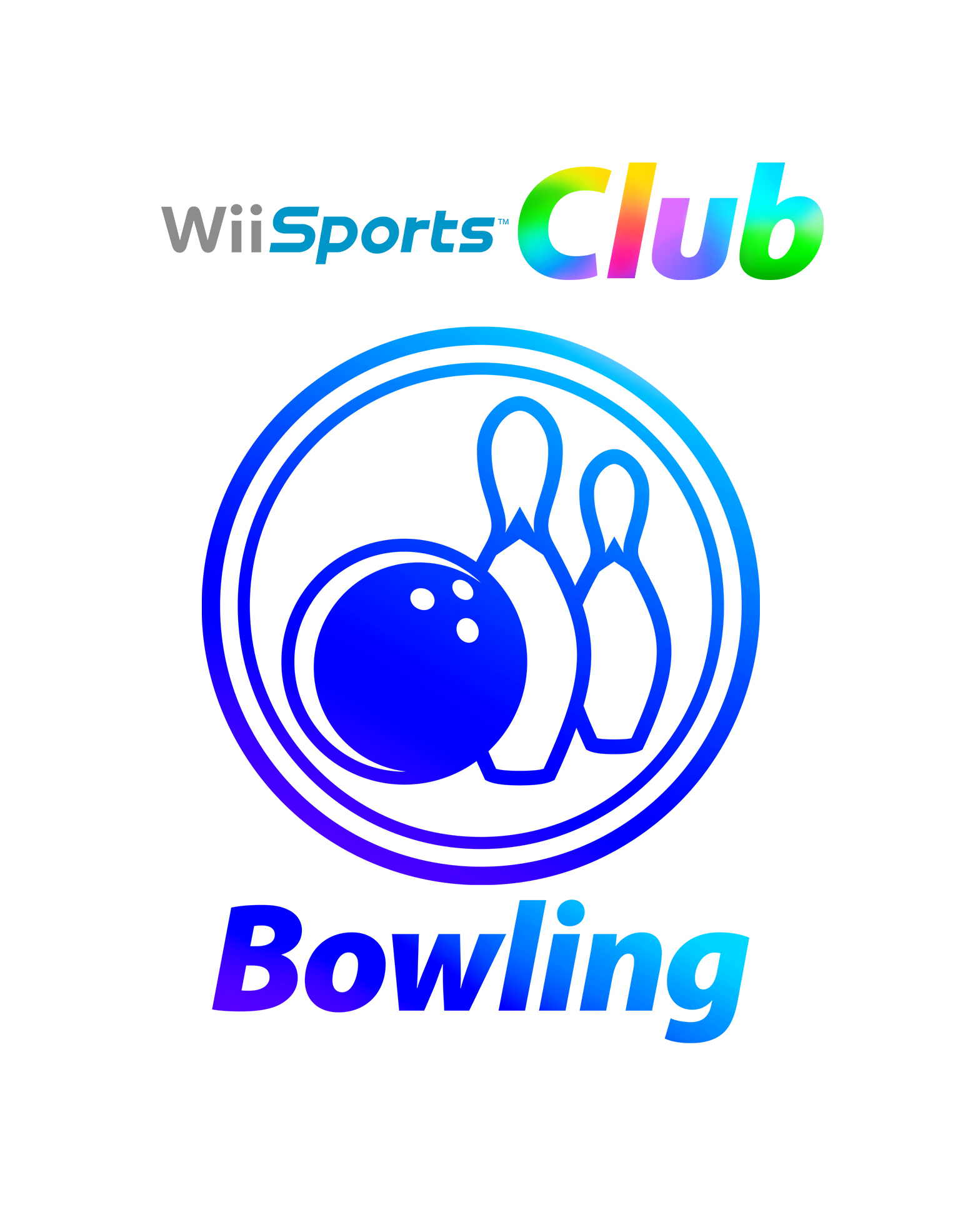 Wii Bowling Clipart UZyued Clipart besides Birthday Wishes For Your Daughter further 5 moreover Avril Lavigne Fala Sobre O Novo Disco E Promete O Lancamento Para Este Ano as well Watch. on halloween nose