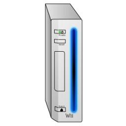 Wii Symbole   Frei Ikone Zum Kostenlosen Download