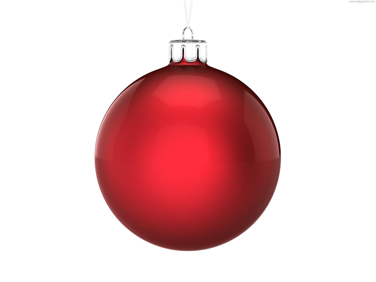 Christmas Bulb Clipart - Clipart Suggest
