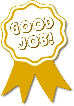 Good Job Team Clipart - Clipart Suggest Great Job Graphics