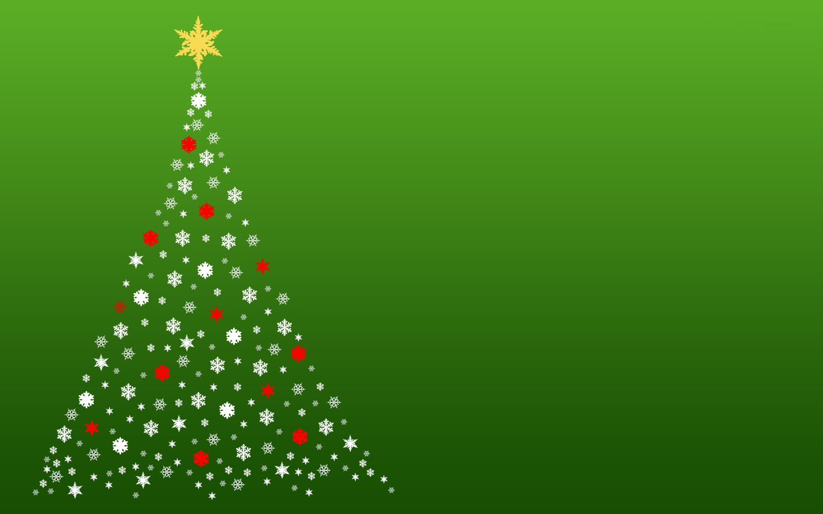 Green Christmas   Backgrounds Wallpapers Pictures Pics Photos