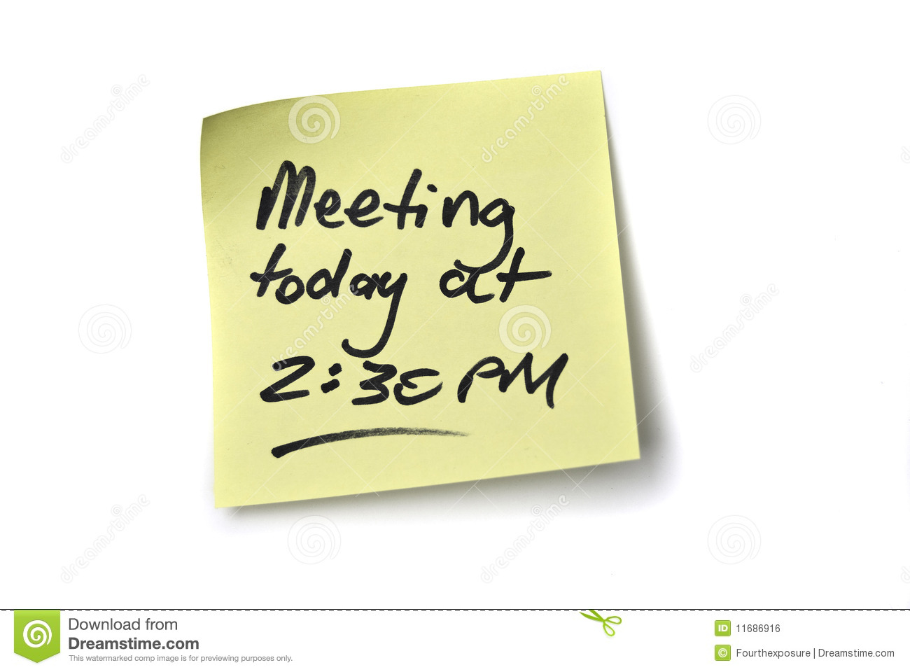 Clip Art Calendar Reminder : Meeting reminder clipart suggest