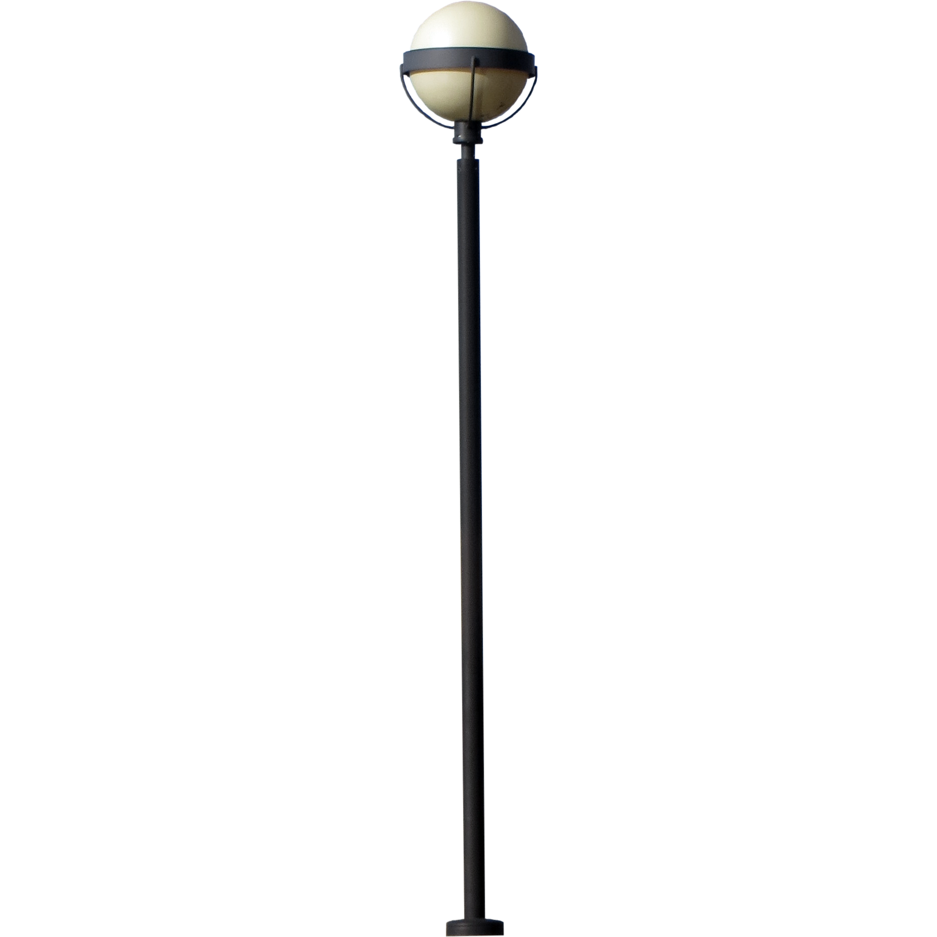 Globe street lamp clipart clipart suggest for Lamp light photoshop